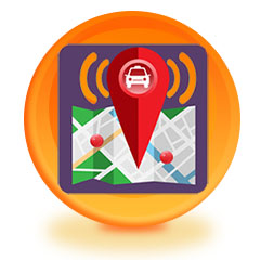 Fleet Vehicle Tracking For Employee Monitoring in Norwich